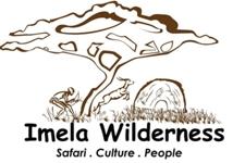 Imela Wilderness Safaris